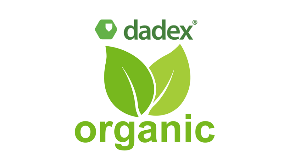 Dadex Organic Antioxidants