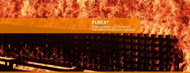 Get your copy of our Furex Brochure