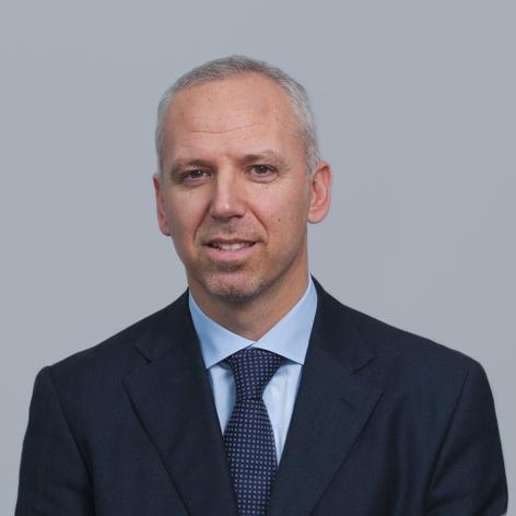 Marcello Baggi