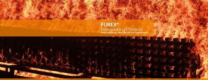 Get your copy of our Furex Brochure